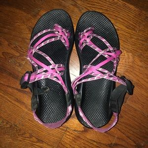 Chacos Women's Zx/3 Size 10